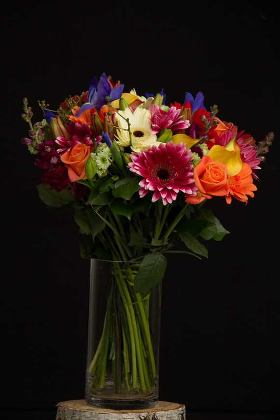 Large-Bouquet1
