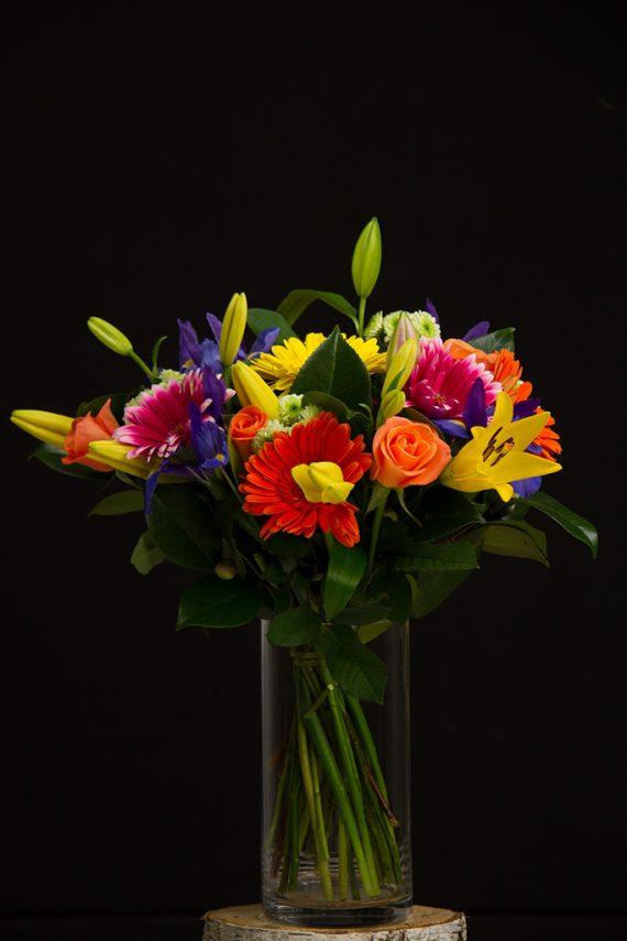 Medium-Bouquet