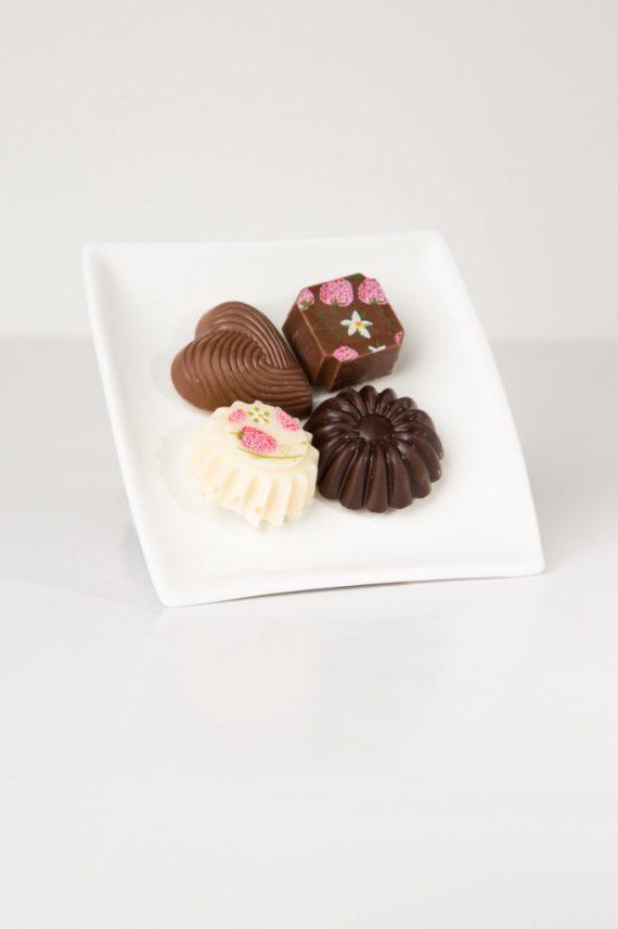 boxed-chocolates