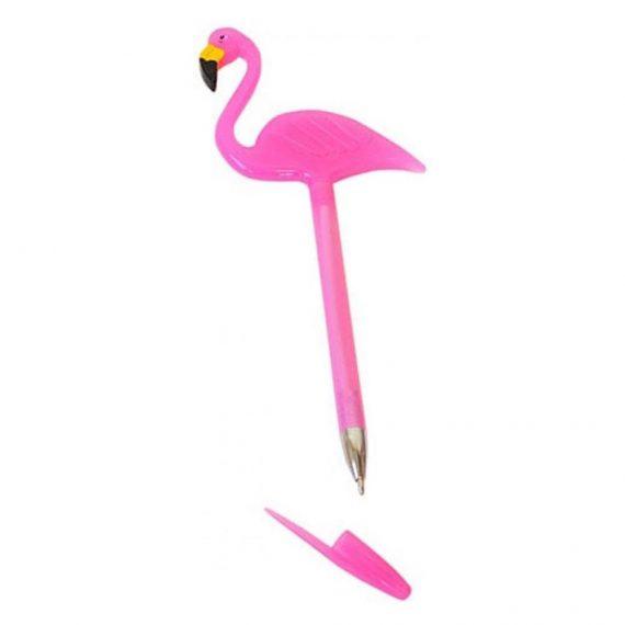 FlamingoPen