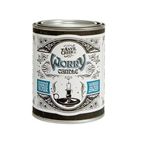 Anvil_Creek_Co_Dr_Salty_s_Worry_hand_poured_soy_wax_candle._70hrs_burn_time_350grams_1_300x300