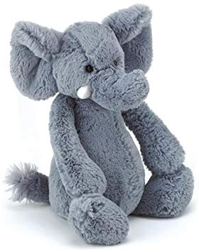 elephantlge