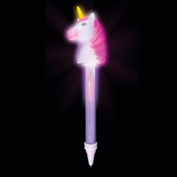 0012963_light-up-unicorn-pen_750