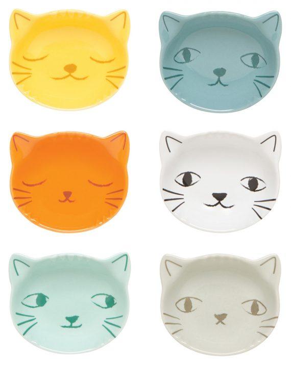 catbowls