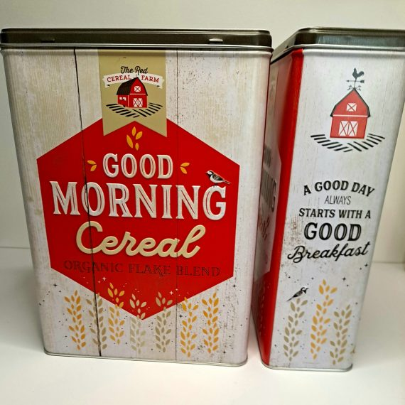 cerealfront