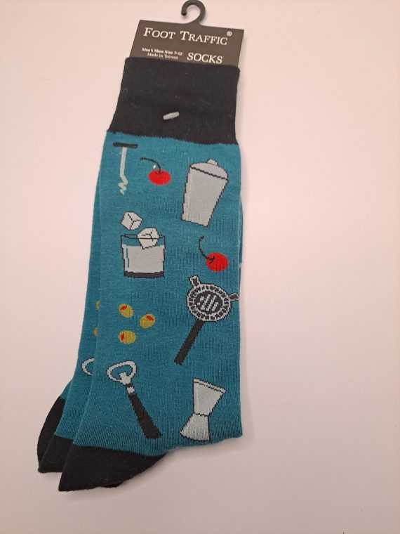 cocktailsock