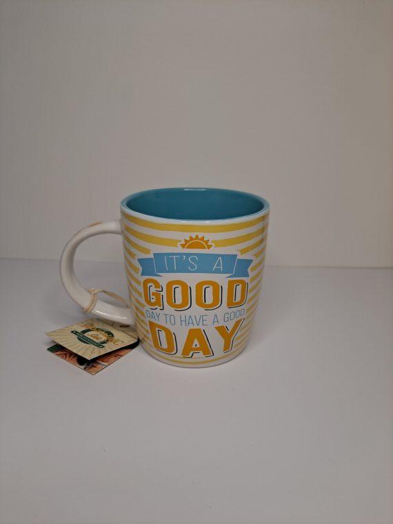 goodday mug