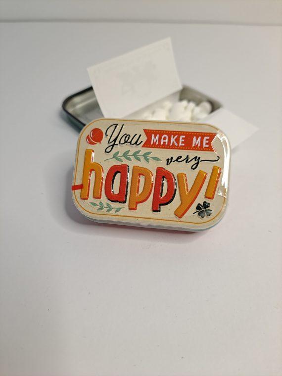 happymints