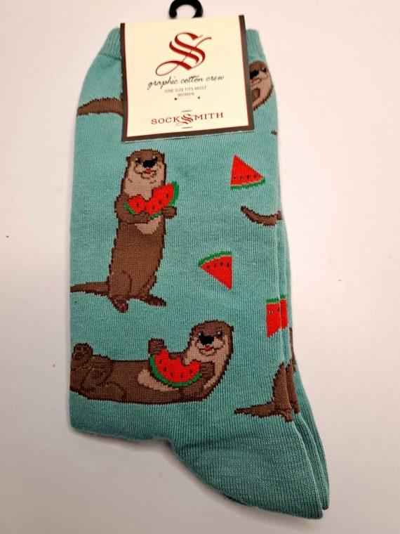 ottersock