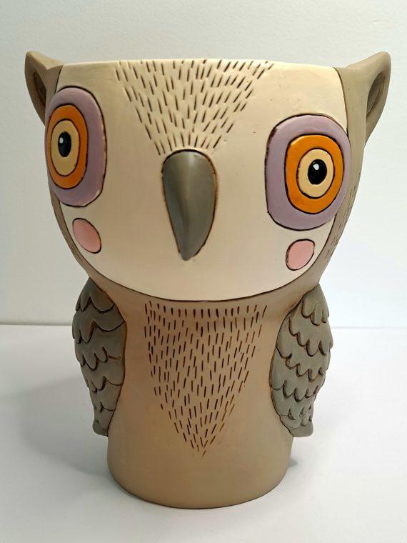 owlplanter