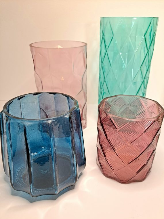 colouredglass
