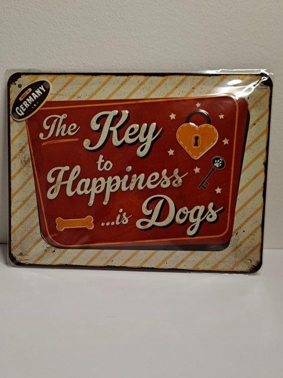 happinesssign